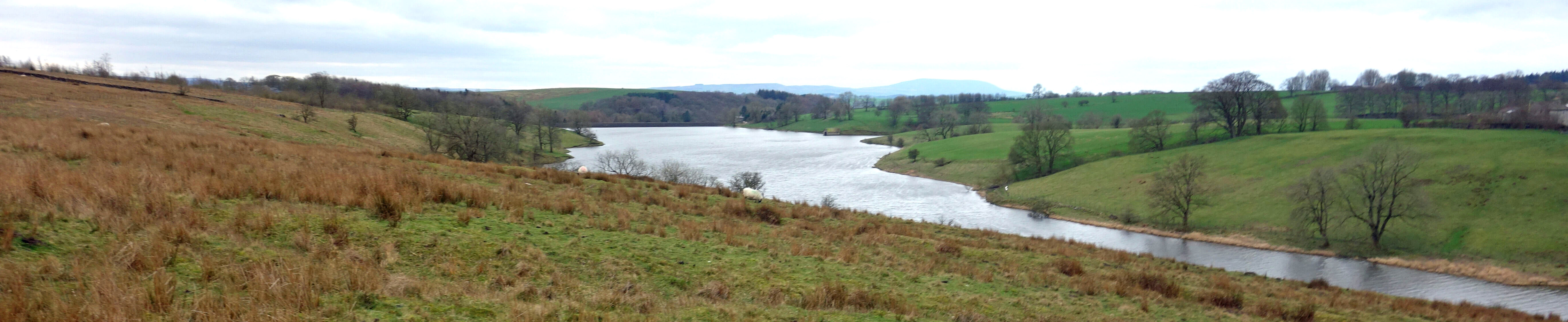 Winterburn Res