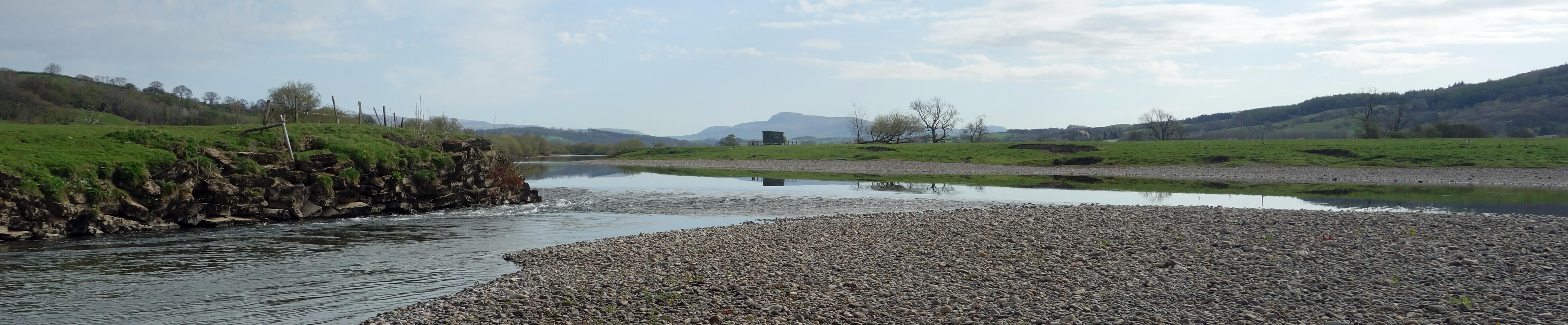 lune ingleborough